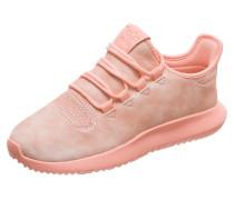 Sneaker 'Tubular Shadow ' pink
