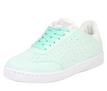 Sneaker 'Anouk' mint