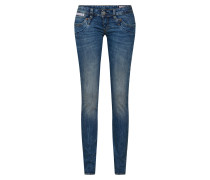 Jeans 'Piper Comfort +' blue denim