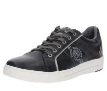 Sneaker '4133304' navy