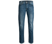 Jeans 'mike Original' blue denim