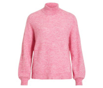Pullover pink / rosé