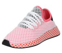 Sneaker 'deerupt Runner' rosa