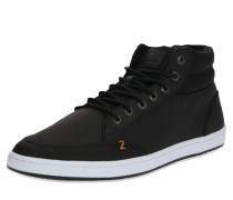 Sneaker 'Industry 2.0' schwarz / weiß
