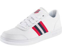 Sneaker 'Court Clarkson S'