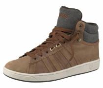 Sneaker 'Hoke Mid C Cmf'