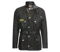 Jacke 'B. Intl International Original'