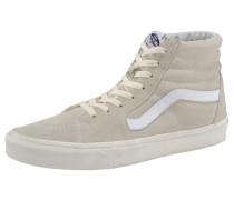 Sneaker 'SK8-Hi'
