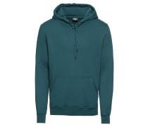Sweatshirt 'Basic Sweat Hoody'