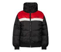 Jacke 'ski Jacket'