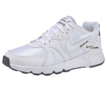 Sneaker 'Atsuma' weiß / schwarz