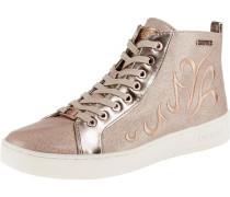 Sneaker 'Fergie 2' altrosa