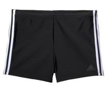 Badehose 'fit BX 3S'
