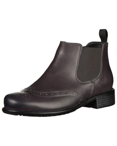 Ara Damen Chelsea Boots kastanienbraun / dunkelbraun Neuesten Kollektionen Verkauf Online Klassisch Outlet Rabatt Verkauf Freies Verschiffen Gutes Verkauf Billig 2018 Neueste g1JKmRFb8