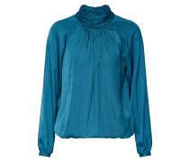 Bluse 'pamela 2' himmelblau
