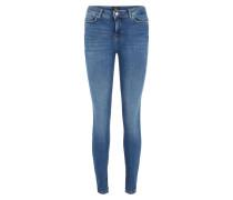 Jeans 'Seven' blue denim