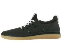 Nyjah Free Sneaker schwarz