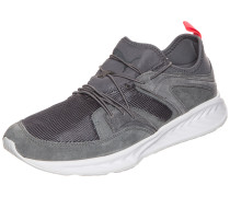 Sneaker 'Blaze Ignite Plus' grau