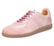 Sneaker 'No. 61 WS' pink