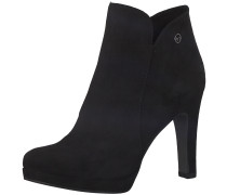 Ancle Boots schwarz