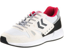 Sneakers Low 'Legend Marathona'