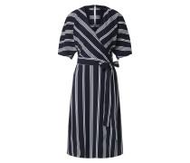 Kleid 'mla-030Eo1E309 Dresses'