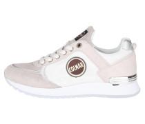 Sneaker 'travis Prime' grau