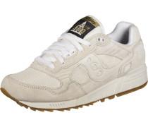 Schuhe ' Shadow 5000 Vintage ' beige