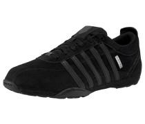 Sneaker 'Arvee 1.5 Suede' schwarz