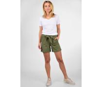 Shorts 'Lina'
