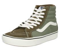 Unisex - Sneaker 'UA ComfyCush SK8-Hi'