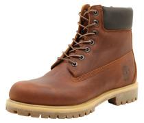 Boots 'AF 6 IN Annvrsry' kastanienbraun