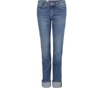Jeans 'rome RW Carmel' blue denim
