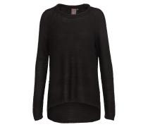 Pullover 'nila' khaki