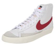Sneaker 'Blazer Mid '77 Vintage'