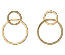 Ohrringe 'Harper' gold