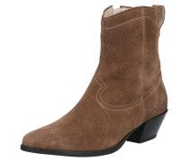 Cowboystiefel 'Emily' taupe