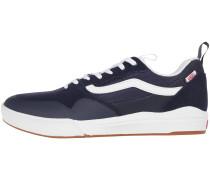 Sneaker 'Ultrarange Pro 2' navy / weiß