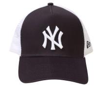 Trucker Cap 'new York Yankees'