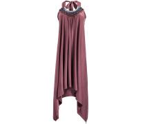 Kleid 'eluana' mauve