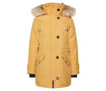 Parka 'Excursion Expedition Aw193/4'