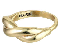 Ring 'Skuld' gold