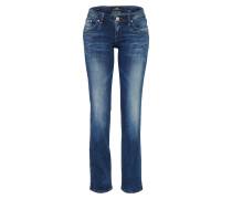 Regular Jeans 'Valentin' blue denim