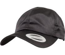 Low Profile Dadcap schwarz