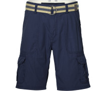 Shorts 'LM Beach Break Cargo Shorts'
