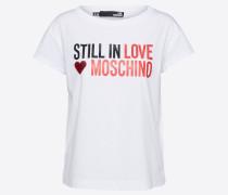 T-Shirt 'maglietta M/C St.still IN Love'