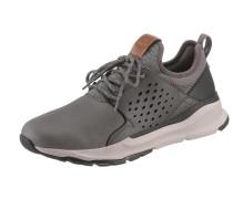 Sneaker 'Relven-Hemson' grau