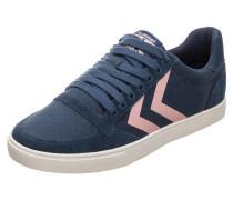 'Slimmer Stadil HB' Low Sneaker blau