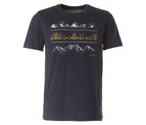 T-Shirt 'Gamba'