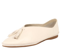 Slipper 'Antonia' beige